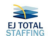 EJ Total Staffing A Premier Management Recruitment Firm Specializing in the Restaurant, Retail and Hospitality Industries