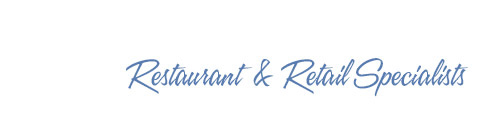 A Premier Management Recruitment Firm Specializing in the Restaurant, Retail and Hospitality Industries