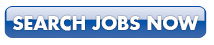 Search Jobs Now EJ Total Staffing